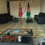 afghanistan-office-05