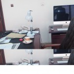 Mali-Office-of-PraeLegal-06