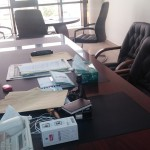 Mali-Office-of-PraeLegal-07