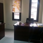 praelegal-congo-office-04