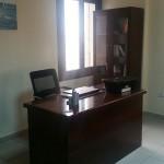 praelegal-congo-office-05
