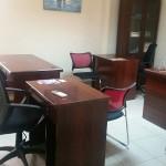 praelegal-congo-office-06