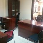 praelegal-congo-office-07