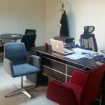 praelegal-congo-office-09