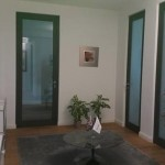 germany-office-02