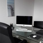 germany-office-06