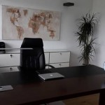 germany-office-12
