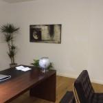 praelegal-germany-office-08