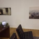praelegal-germany-office-10