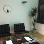 praelegal-germany-office-11