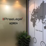 South-Korea-Office-of-Praelegal-07