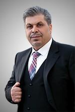 Mansour Soltani-Rad