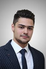 Ernest Khachatyryan