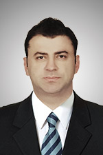 Murat Çetin