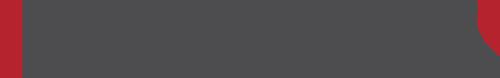 PraeLegal-Logo