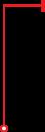 Azerbaijan Strip