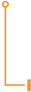 D. R. Congo Strip