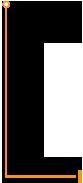 Mali Strip