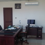 Mali-Office-of-PraeLegal-16