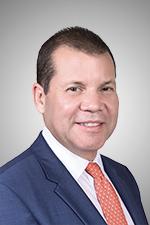 Terencio Garcia