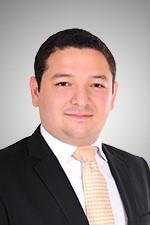 Eduardo Cuadra