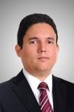 Federico Sacas