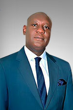 Dr Abdoulaye G. OUANE