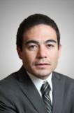 Jorge Gonzaga Matsumoto