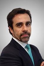 Luiz Henrique Vieira