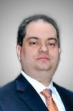Wolmar Francisco Amélio