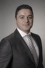 Mehmet Akif Turangil