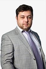 Alexey Perepelkin