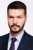 Denis Zaitsev