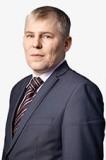 Yury Stepanov