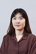 Yoo Mi Sun
