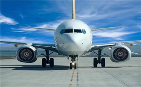 PraeLegal-Aviation