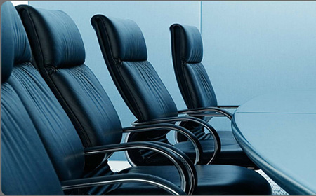 PraeLegal-Corporate-Organizations-and-Securities