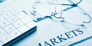 capital_markets