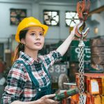 Product Liability and Product Safety